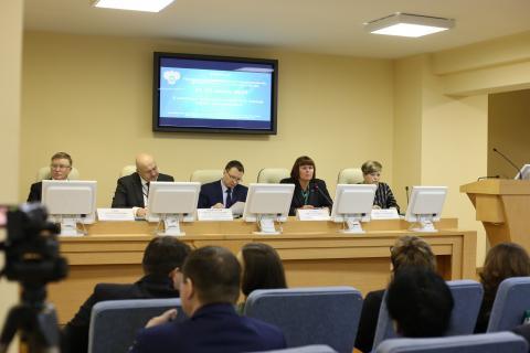 http://law.susu.ru/business-las/wp-content/uploads/sites/4/2018/03/1-3.jpg