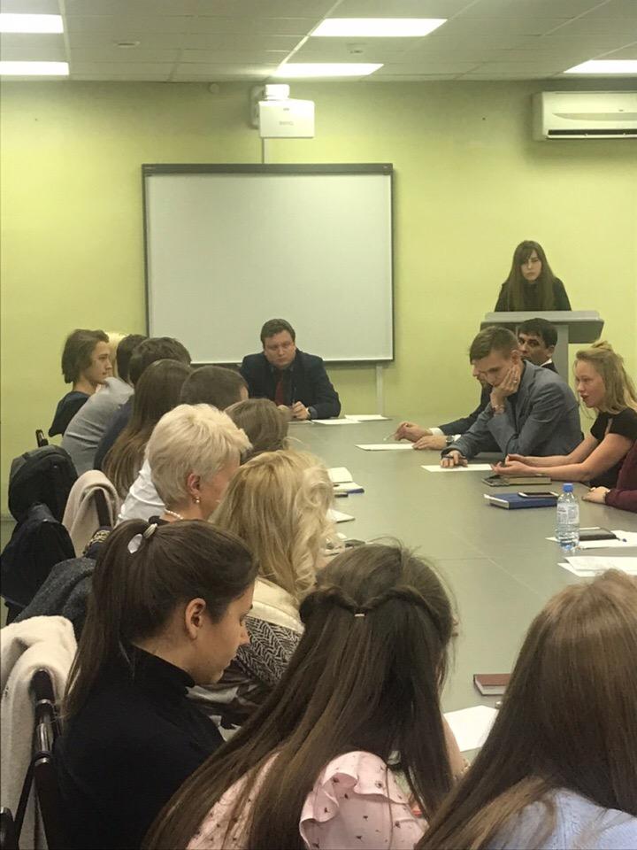 http://law.susu.ru/business-las/wp-content/uploads/sites/4/2018/10/sovet2.jpg