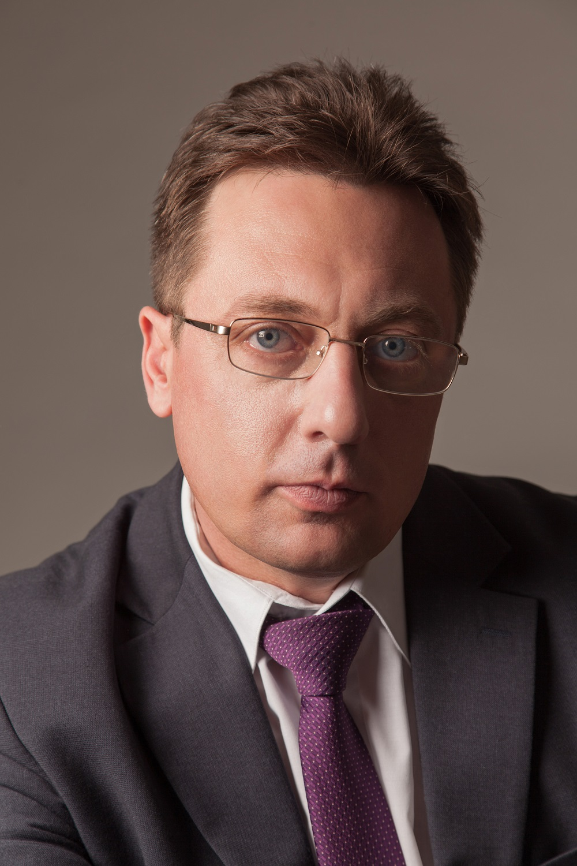 Харланов Виталий Леонидович