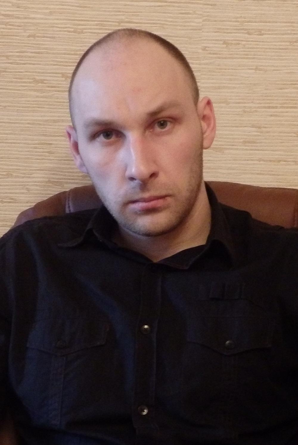 Зырянов Алексей Викторович