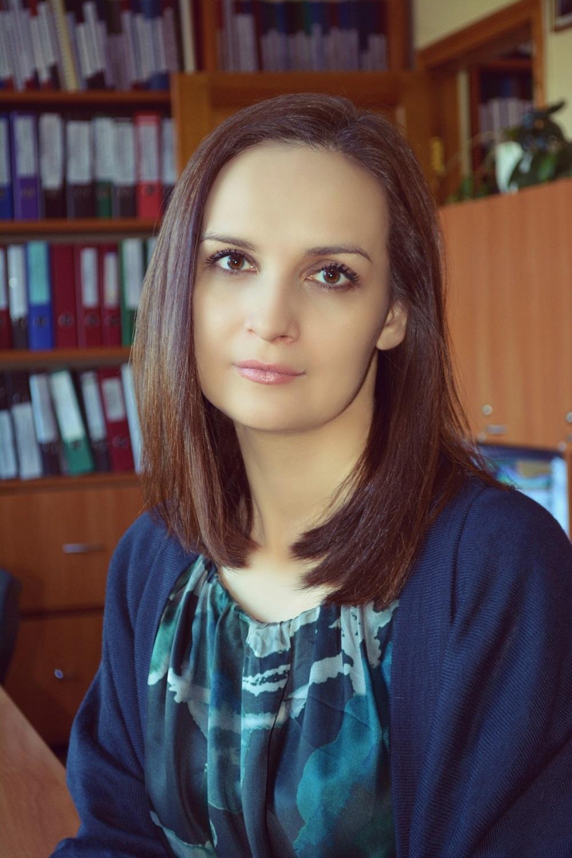 Конева Наталья Сергеевна