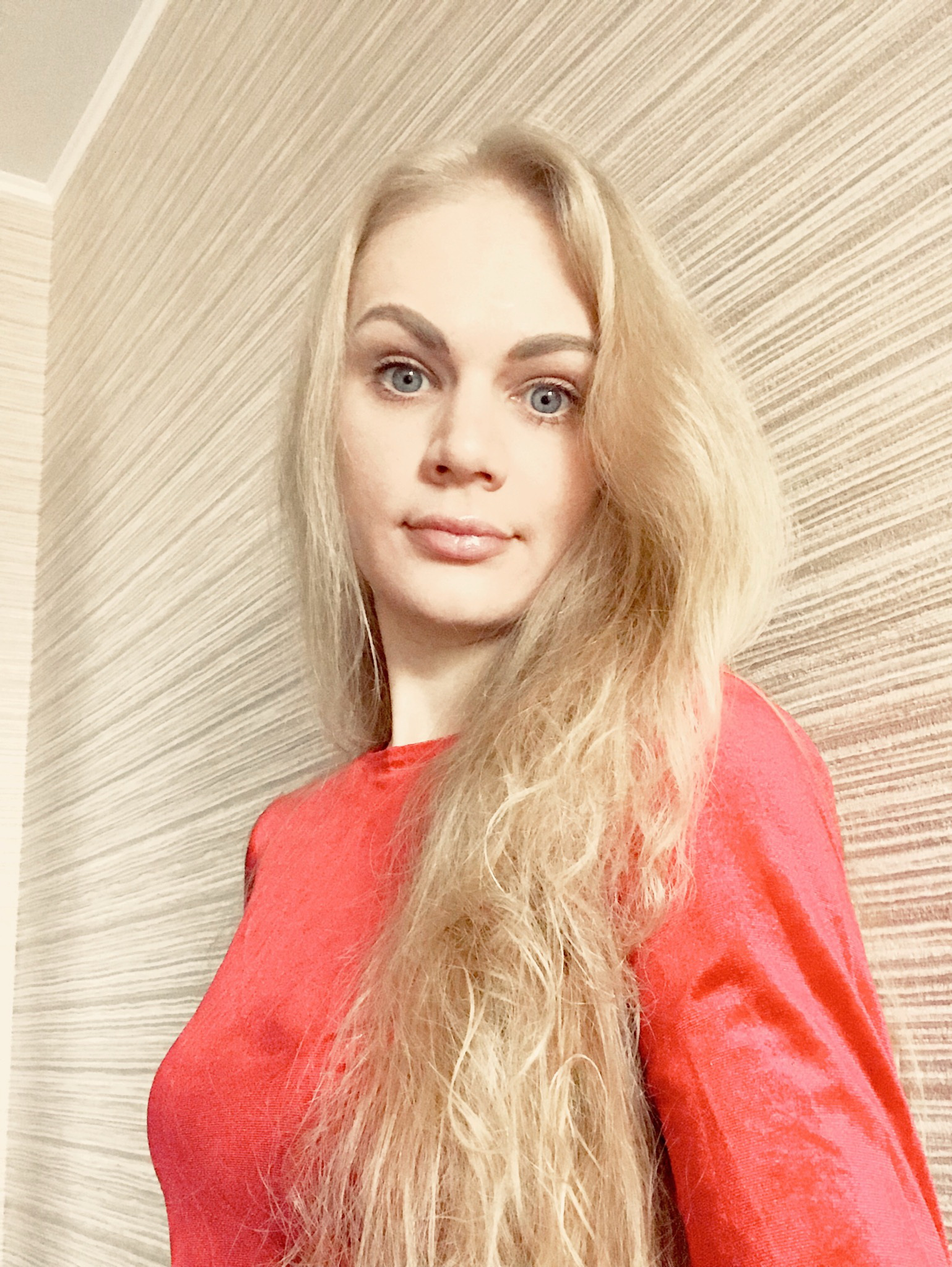 Космынина Александра Сергеевна
