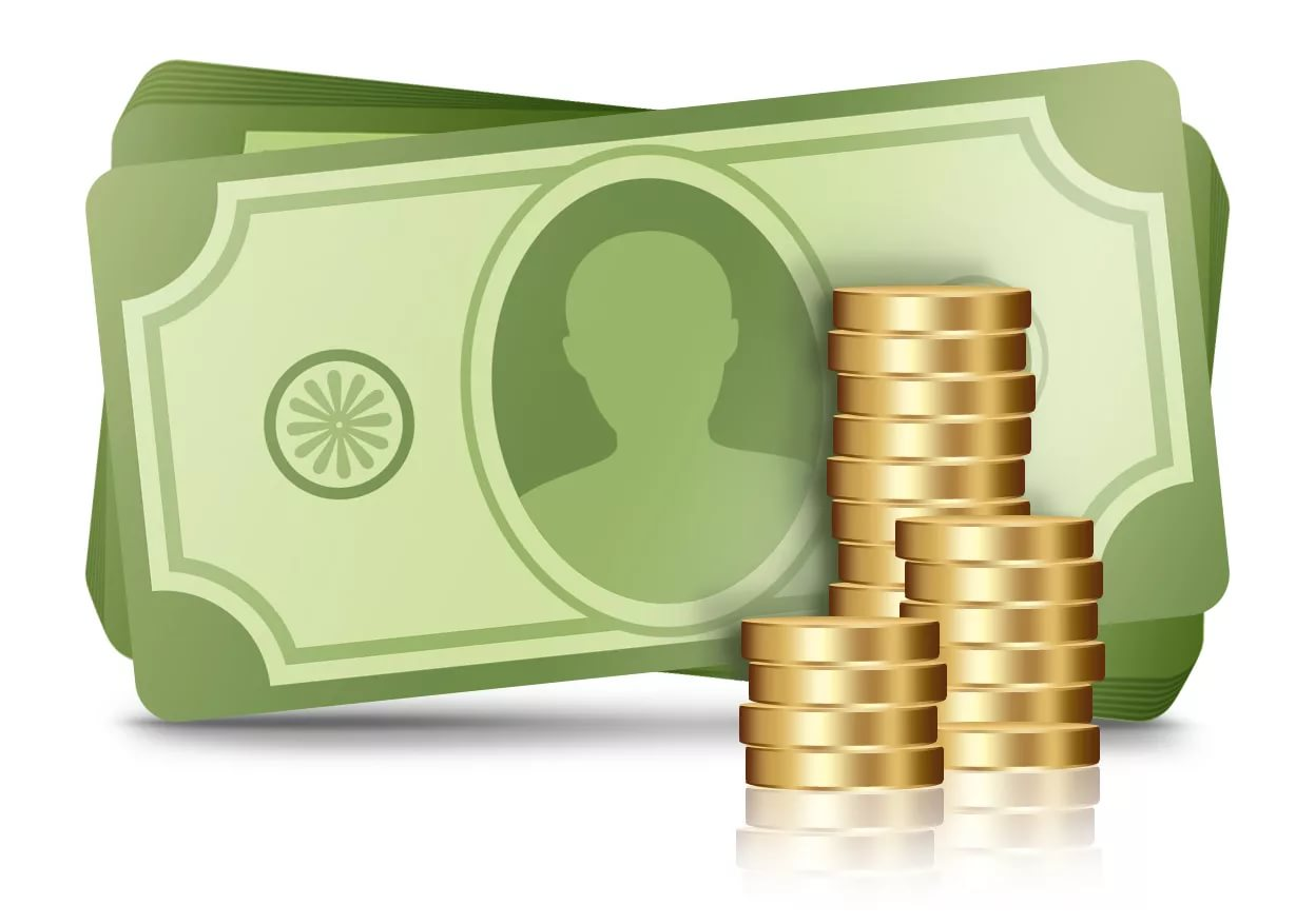 Стоимость обучения в 2020/2021 учебном году