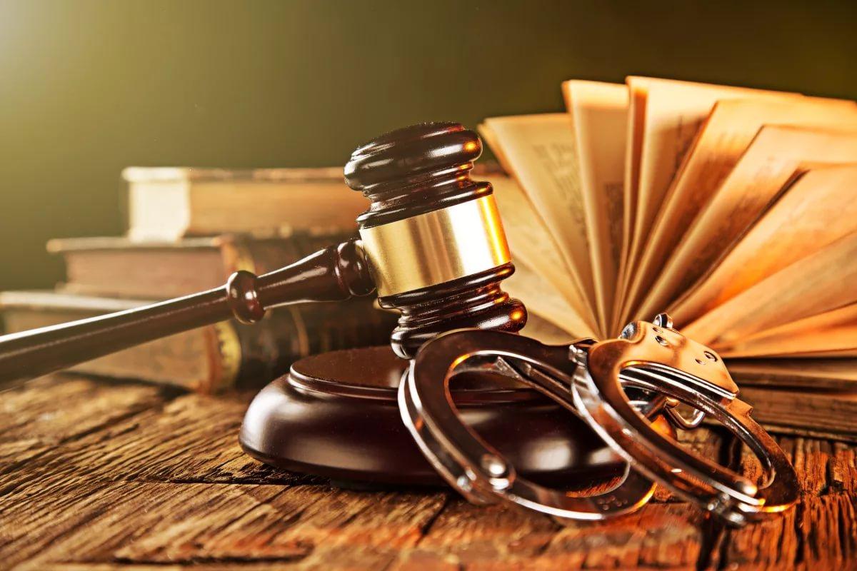 Магистерская программа «Уголовное право, криминология и уголовно-исполнительное право»