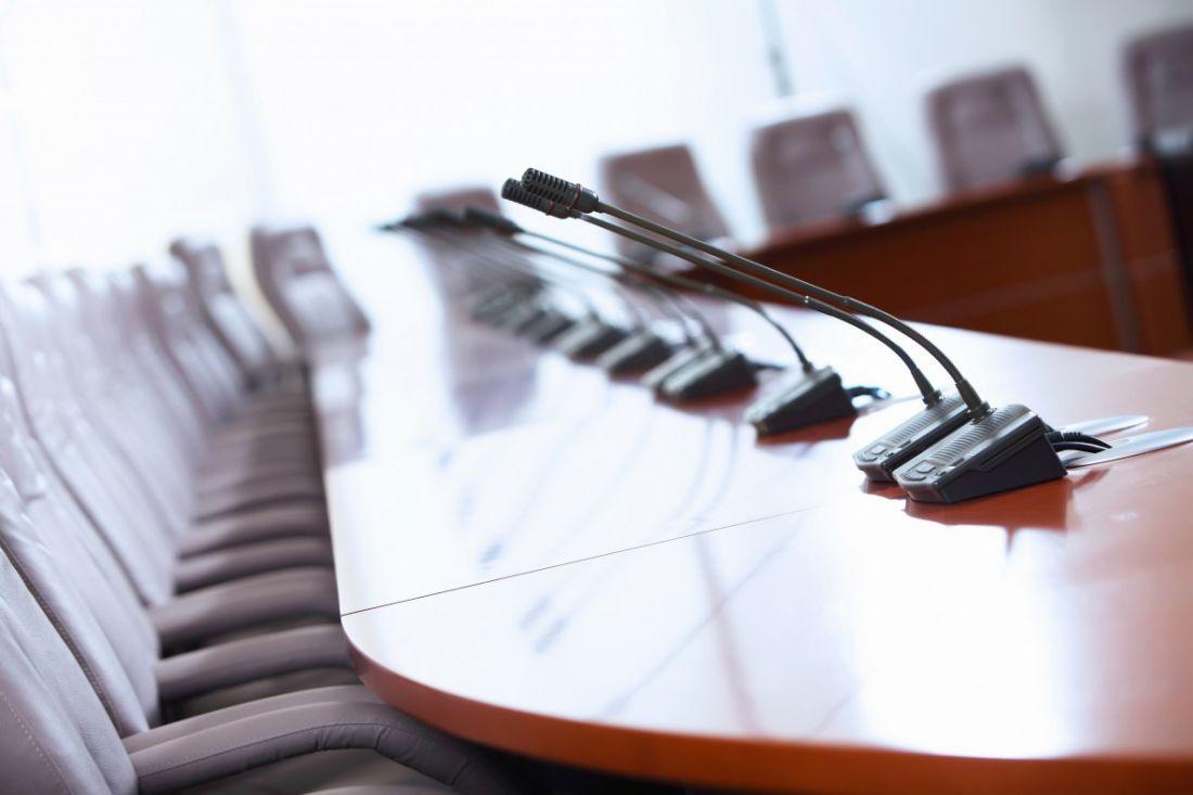 Заседание Общественного совета при управлении ФАС