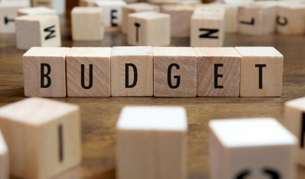 Вакантные места  для перевода на бюджет (на 01.02.2019 г.)