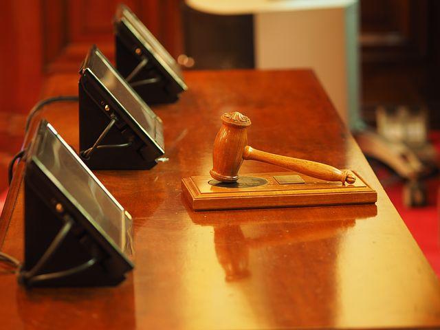 Информационные технологии в деятельности органов прокуратуры