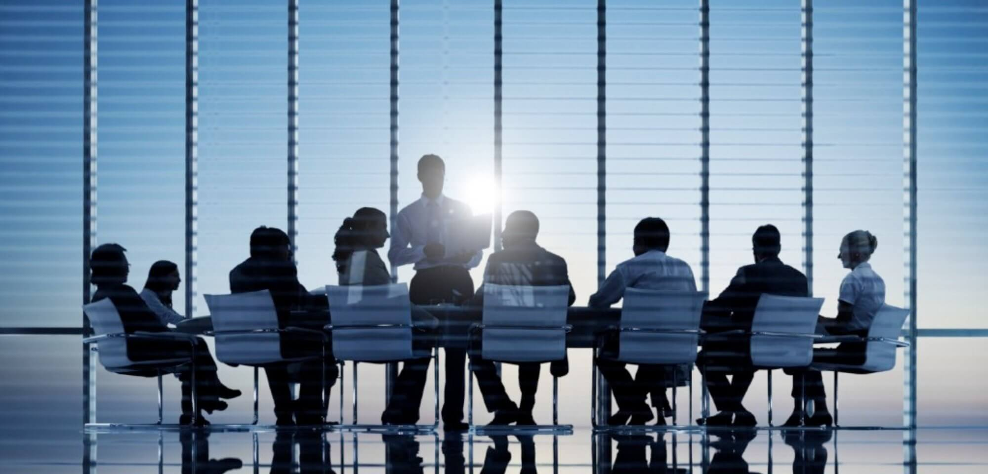 Информационная встреча с зачисленными абитуриентами