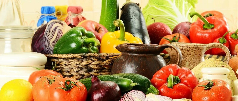 Правовое регулирование обеспечения хозяйствующими субъектами безопасности пищевой продукции