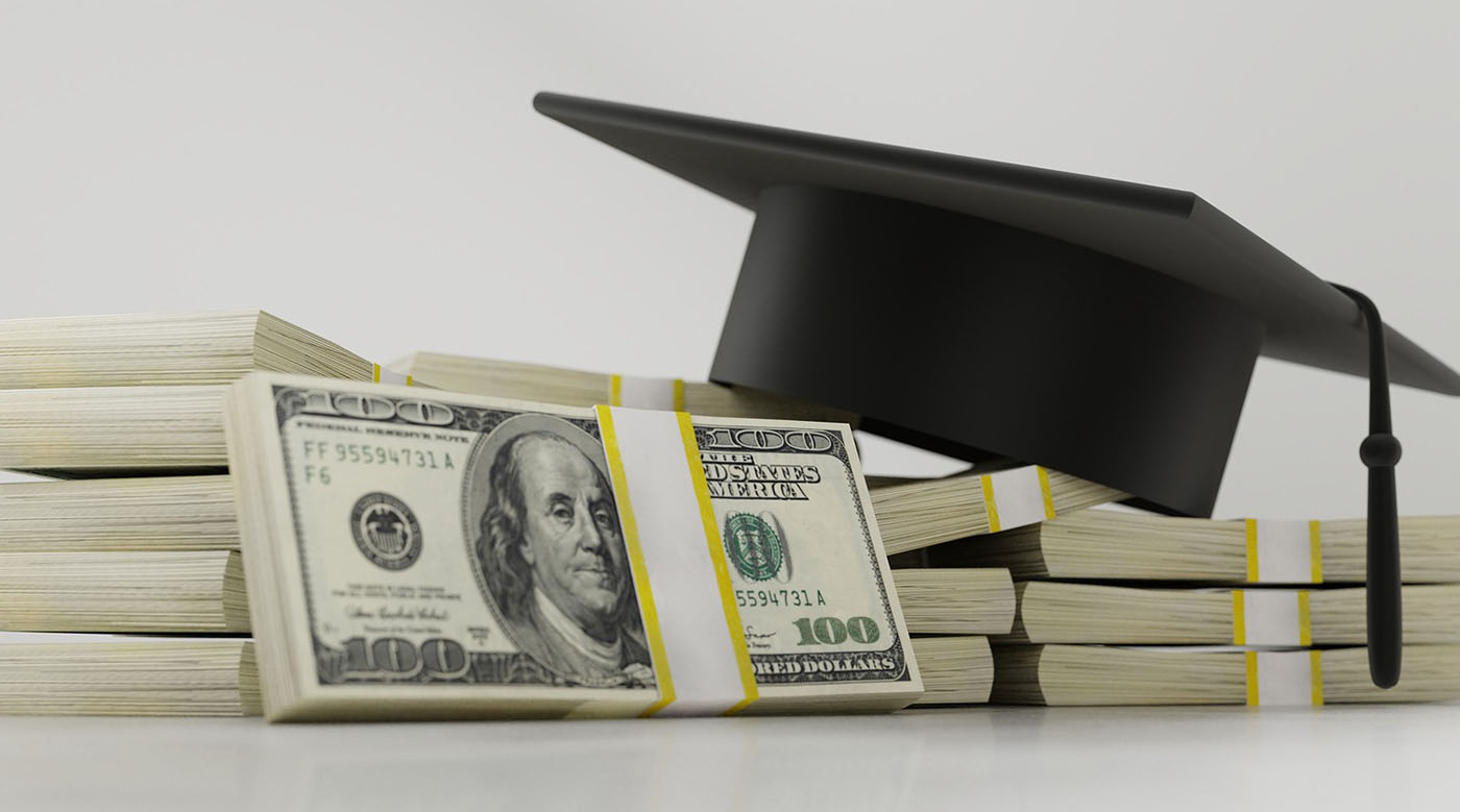 Дни зарубежного права в ЮИ: мастер-класс проф. Н. Ападхаяя «Как получить стипендию иностранного университета»