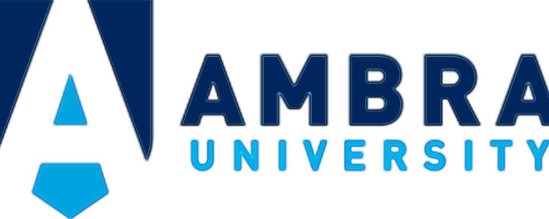 Юристы приглашены читать лекции в университет США