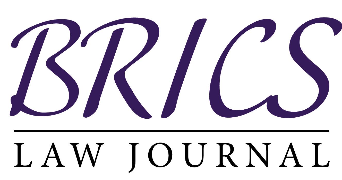 Семинар для преподавателей по публикациям в международных журналах